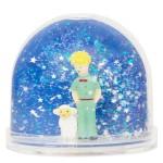 Boule à neige Petit Prince