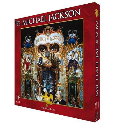 http://static.alipson.fr/university-games.98/university-games-puzzle-500-pieces-michael-jackson--dangerous.44065-1.jpg