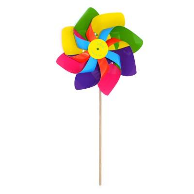 bo te insectes jardi kid magasin de jouets pour enfants. Black Bedroom Furniture Sets. Home Design Ideas
