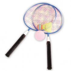 Raquettes de Badminton Junior