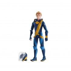 Figurine Thunderbirds : Gordon Tracy