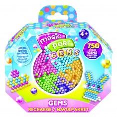 Recharge Perles Magic Perl' : Gems Studio
