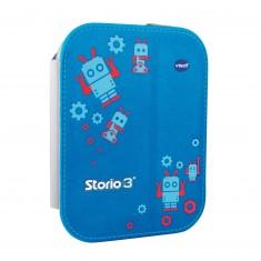 Accessoire pour Storio 3 : Etui bleu