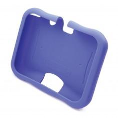 Accessoire pour Storio 3S : Coque bleue