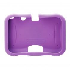 Accessoire pour Storio 3S : Coque violette