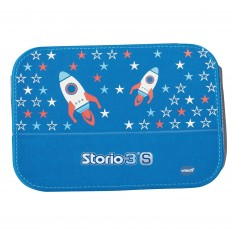 Accessoire pour Storio 3S : Etui bleu