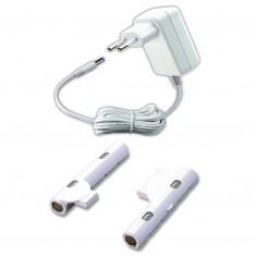 Accessoires pour Storio 3 et 3S : Power Pack : Batterie rechargeable + Recharge