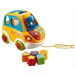 jouets en ligne et jeux pour enfants sur. Black Bedroom Furniture Sets. Home Design Ideas