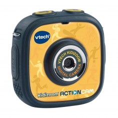 Camera Kidizoom Action Cam