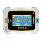 Console Storio 3 Baby avec sa coque