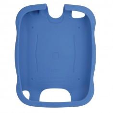 Coque de protection pour console Storio 3 : Bleu