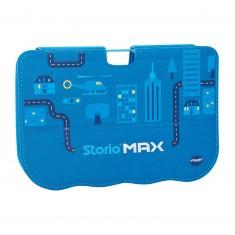 Etui pour Storio Max 5 pouces : Bleu