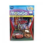 Jeu pour console de jeux Mobigo : Cars 2
