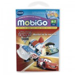 Jeu pour console de jeux Mobigo : Cars Toon