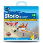 Jeu pour console de jeux Storio 2 : Planes