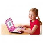 Ordinateur portable Genius master color : Rose