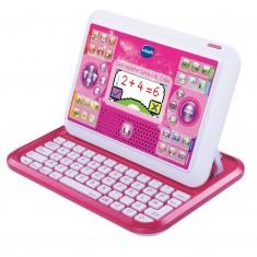 Ordinateur tablette Genius XL Color : Rose