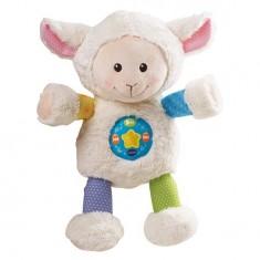 Peluche musicale Mon mouton 1001 chansons