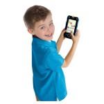 Portable Console DigiGo bleu