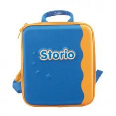 Sac à dos pour console de jeux - Storio : Bleu