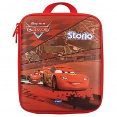 Sac à dos pour console Storio : Cars