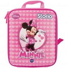 Sac à dos pour console Storio : Minnie