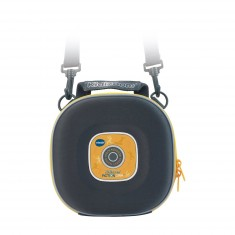 Sacoche caméra pour Kidizoom Action Cam
