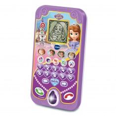 Mon smartphone magique Princesse Sofia