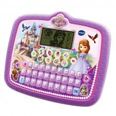 Tablette magique Princesse Sofia