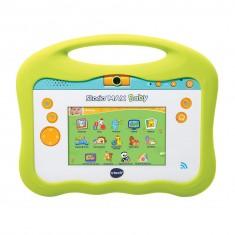 Tablette Storio Max Baby Tut Tut Aventures