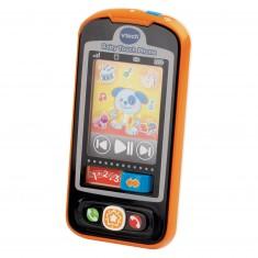 Téléphone : Baby Touch Phone
