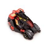 Véhicule Switch & Go Dino : Lex le turbo T-rex