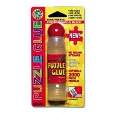 Colle puzzle : Flacon 50 ml