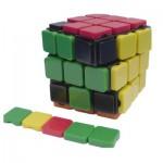 Rubik's Cube easy replay avec méthode