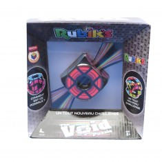 Rubik's Cube Void Cube