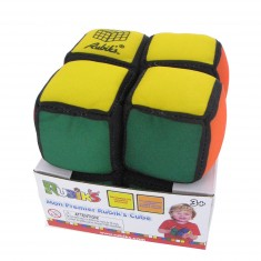 Mon premier Rubik's 2 x 2 Baby
