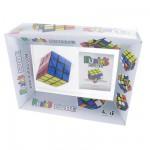Rubik's Cube 3 x 3 avec méthode