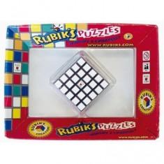 Rubik's Cube 5 x 5