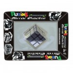 Rubik's Cube Mirror Blocks