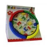 Rubik's Labyrinthe électronique