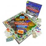 Monopoly Toulouse 2013