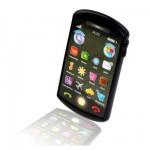 Téléphone : Mon premier smartphone