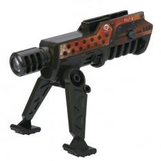Mitrailleuse Bi-Pod Fusil laser Light Strike