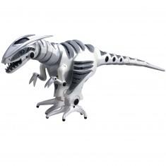Robot télécommandé : Roboraptor 75 cm