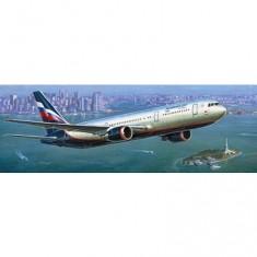 Maquette avion: Boeing 767-300