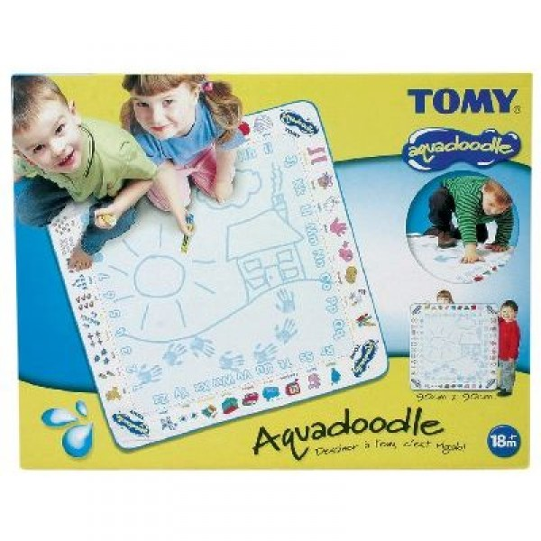 Aquadoodle - OBSOLETE-Partner-TOM6695