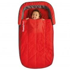 Articles pour voyages et d placements sur - Sac de couchage avec matelas gonflable integre ...
