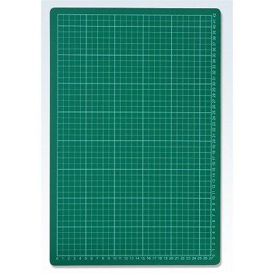 voir plus tapis de dcoupe autocicatrisant a3 artesania 27643 - Tapis De Decoupe