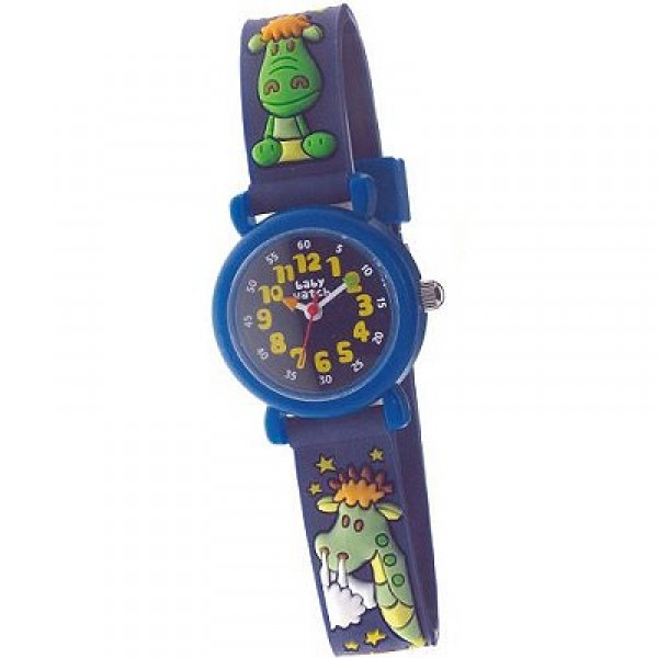 Montre Baby Watch : Dragon - BabyWatch-60375