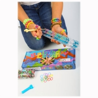 Rainbowloom - Image n°1